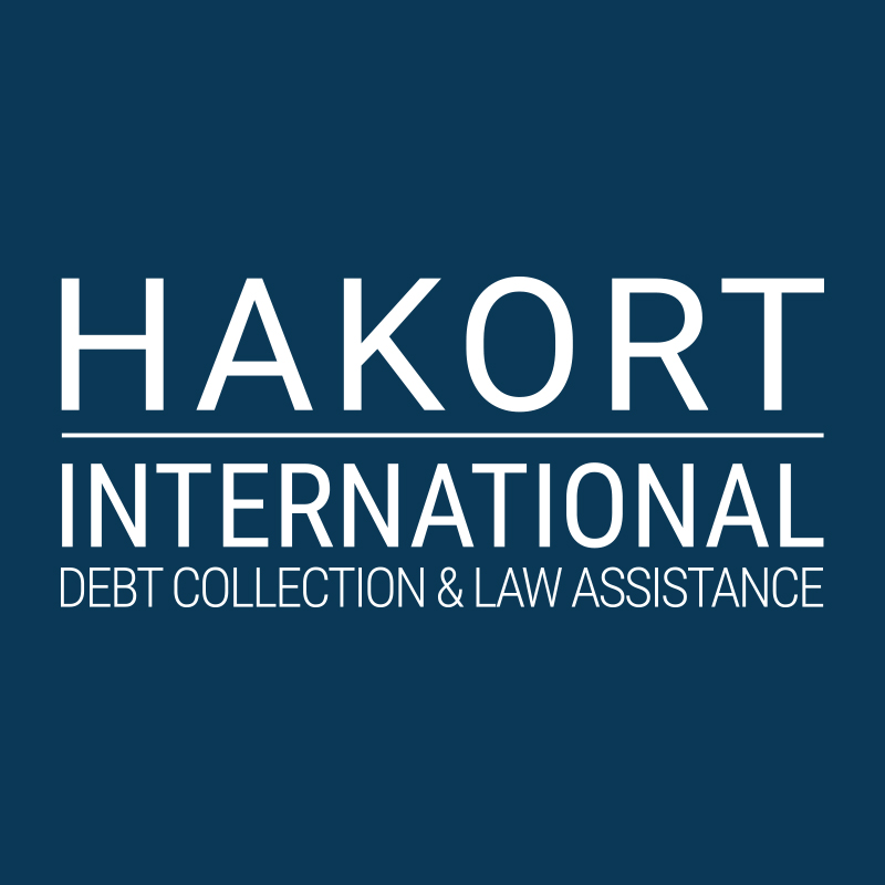 Hakort International Europe S Hub For Debt Collection And Legal